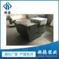高分子聚乙烯板 upe耐磨塑料板 UPE板�S家
